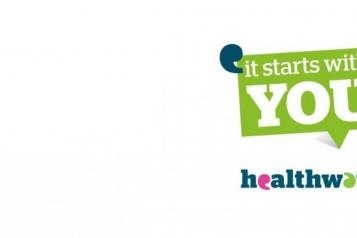 graphic for healthwatch